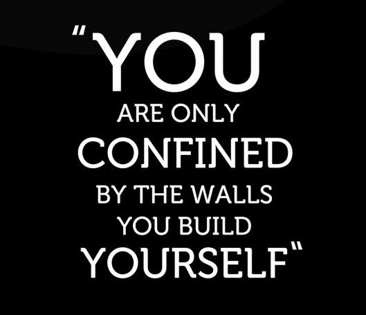 motivational-wallpaper-self-esteem-1080x608